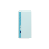 Qnap TS-230 | Storage NAS 2 baias | até 32 TB