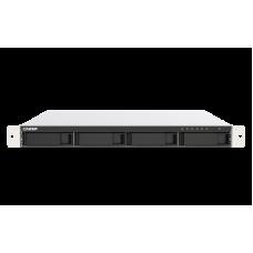 Qnap TS-453DU Storage 4 baias rack Quad Core