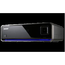 Qnap NMP-1000 Servidor Multimedia
