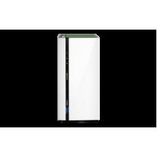 Qnap TS-228A Storage 2 baias até 28 TB