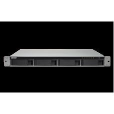 Qnap TS-453BU-RP Storage NAS Rack 4 baias
